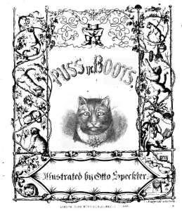 marquis-de-carabas-title-page