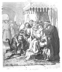 puss-in-boots-or-marquis-de-carabas-1844