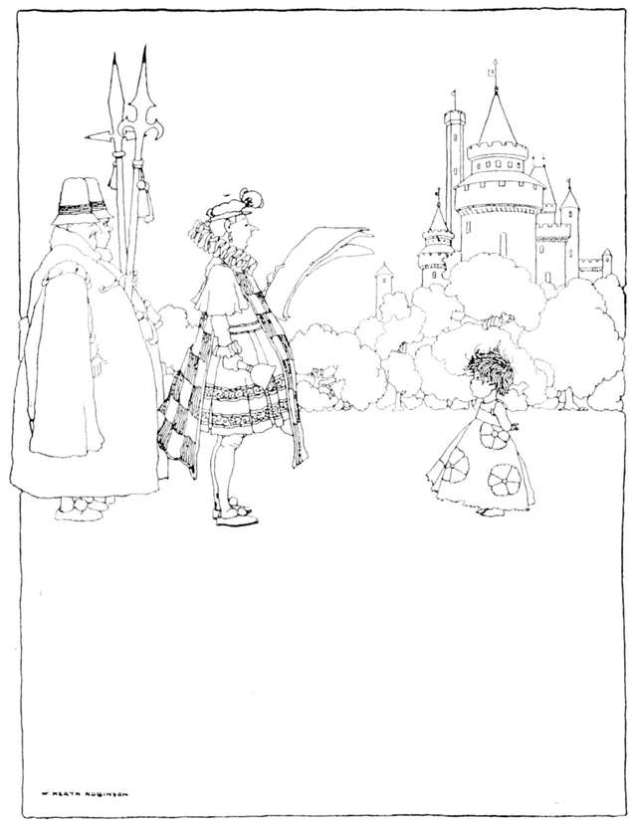 perrault-the-sleeping-beauty-in-the-woods-illustrated-by-william-heath-robinson-1