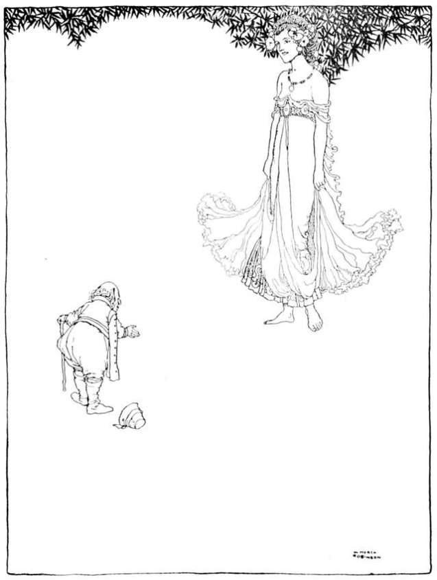 perrault-the-sleeping-beauty-in-the-woods-illustrated-by-william-heath-robinson-2