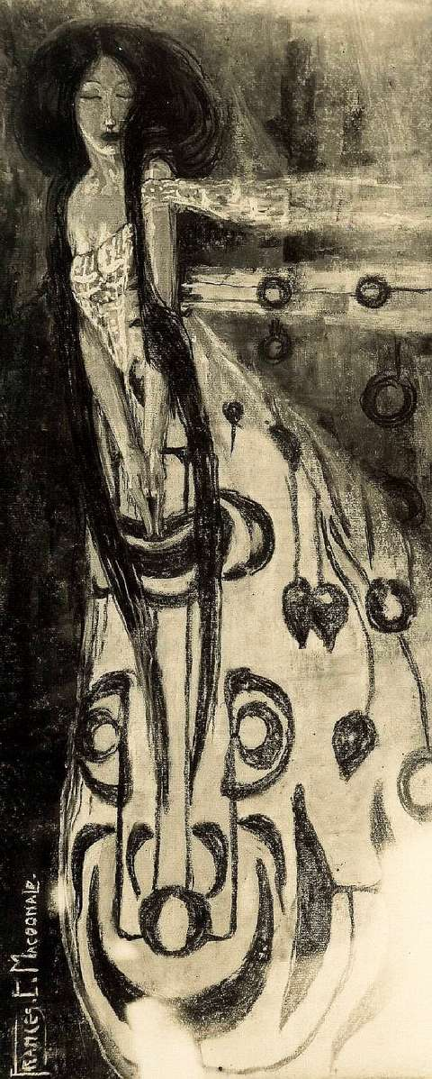 frances-macdonald-sleeping-princess-1