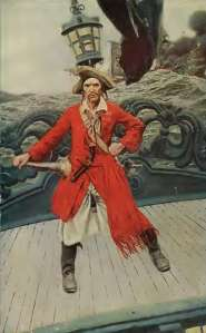 book-of-pirates-howard-pyle-cover