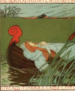 dead-lady-of-shalott
