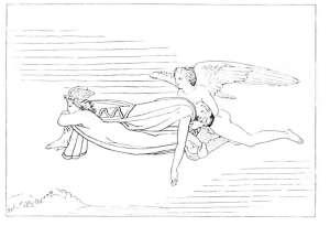 Sleep and Death and Sarpedon