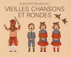 songs-of-france-for-french-children