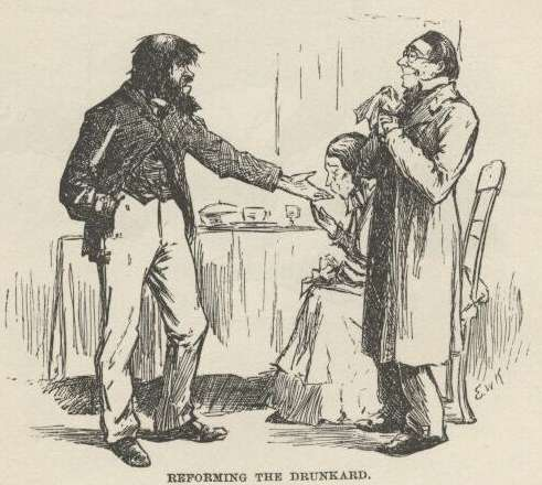 huck and pap relationships in huckleberry Finn and jim down the mississippi, separating the two runaways  huck meets up   the relations between buck and huck in this episode are invidi- ous and.