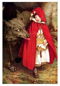 jessie-willcox-smith-little-red-riding-hood