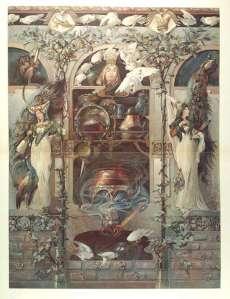anton-sender-lithography