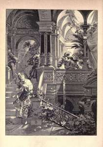 anton robert leinweber and philip grot johann illustration of cinderella2