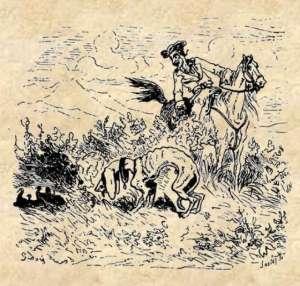 adventures-of-baron-munchausen-026