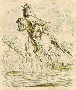 adventures-of-baron-munchausen-039