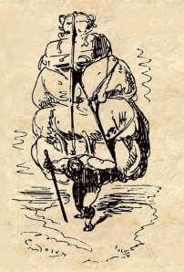 adventures-of-baron-munchausen-101