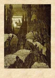 adventures-of-baron-munchausen-107