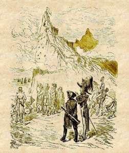 adventures-of-baron-munchausen-109