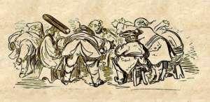 adventures-of-baron-munchausen-117