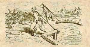 adventures-of-baron-munchausen-122