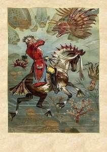 adventures-of-baron-munchausen-126
