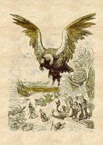 adventures-of-baron-munchausen-153