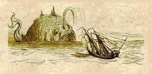 adventures-of-baron-munchausen-154