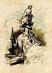 adventures-of-baron-munchausen-158