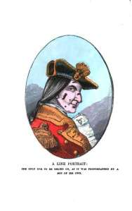 adventures-of-baron-munchausen-by-alfred-forrester-01
