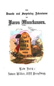adventures-of-baron-munchausen-by-alfred-forrester-02