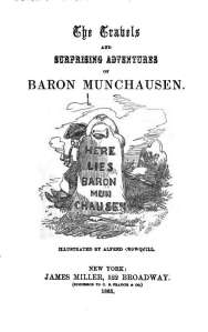 adventures-of-baron-munchausen-by-alfred-forrester-03
