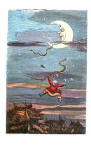 adventures-of-baron-munchausen-by-alfred-forrester-11
