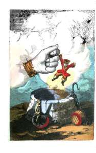 adventures-of-baron-munchausen-by-alfred-forrester-22