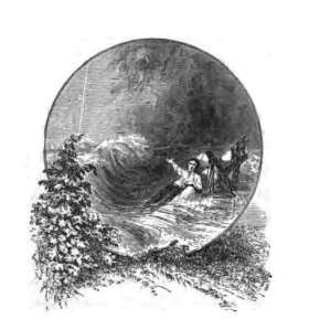 adventures-of-baron-munchausen-by-alfred-forrester-25