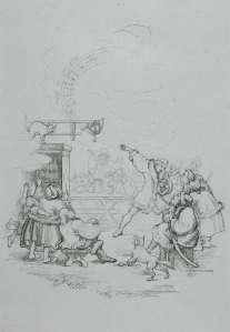 martin-disteli-baron-munchausen-caricature-01
