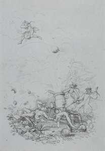 martin-disteli-baron-munchausen-caricature-02