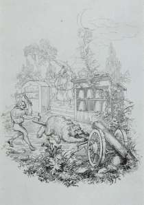 martin-disteli-baron-munchausen-caricature-03