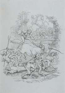 martin-disteli-baron-munchausen-caricature-04
