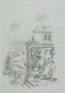 martin-disteli-baron-munchausen-caricature-06