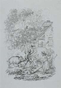 martin-disteli-baron-munchausen-caricature-07