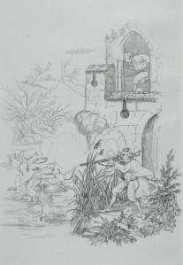 martin-disteli-baron-munchausen-caricature-09
