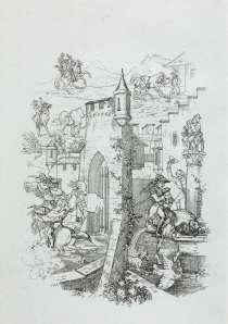 martin-disteli-baron-munchausen-caricature-10