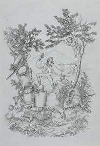martin-disteli-baron-munchausen-caricature-13
