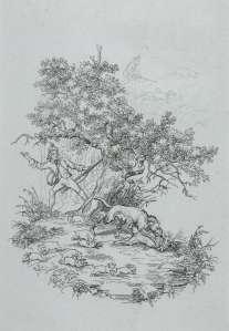 martin-disteli-baron-munchausen-caricature-14
