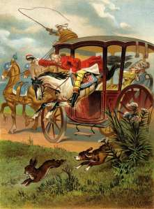 baron-muenchausen-jumbping-through-the-carriage