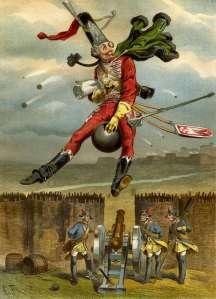 baron-muenchausen-riding-on-cannon-ball