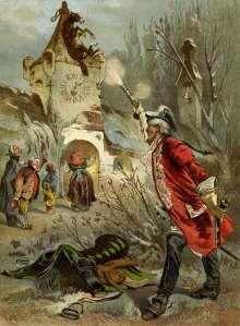 baron-muenchausen-shooting-the-horse