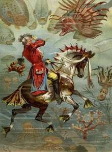 baron-muenchausen-under-water