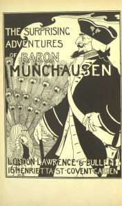 munchausen-william-strang-cover
