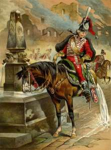 baron-muenchausen-on-the-first-half-of-horse