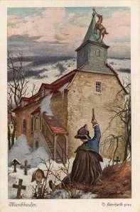 oskar-herrfurth-baron-muenchhausen-02