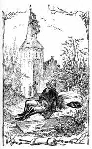 theodor-hosemann-baron-muenchausen-02