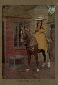 canterbury-tales