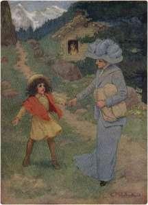 heidi-and-aunt